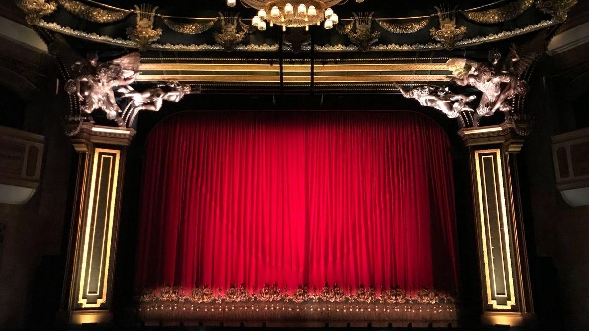 AMANHÃ: Teatro Infantil de qualidade e com temáticas que agradam a todos