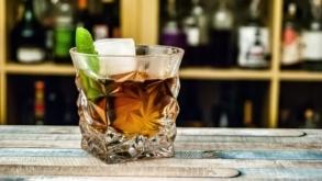 Esquenta: 12 bebidas para não queimar a largada no role