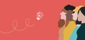 Obra Empreendedorismo Feminino: inovação e associativismo