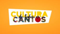 """Festival """"Cultura de Todos os Cantos"""""""