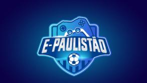 Federação Paulista de Futebol anuncia torneio estadual virtual de PES