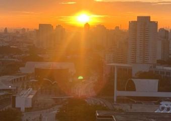 Barra funda: um bairro repleto de pontos turísticos