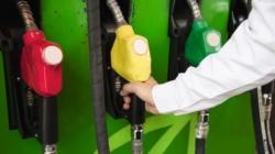 App ajuda motorista a escolher entre abastecer com gasolina ou álcool