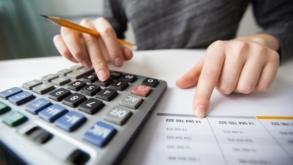 Serasa promove feirão online de negociação de dívidas