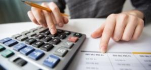 Etecs e Fatecs de SP dão consultoria sobre Imposto de Renda em 9 cidades