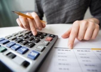 Programa de parcelamento de dívidas municipais tem quase 6 mil adesões em 7 dias
