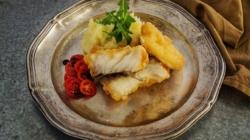 Apptite oferece pratos de chefs famosos para a Páscoa em casa