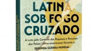 O papel crucial da América Latina na Segunda Guerra Mundial