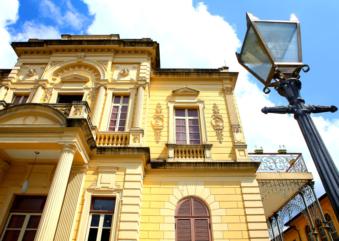Museu da Energia com atividades on-line gratuitas