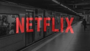 5 séries para assistir na Netflix enquanto você anda de metrô (ou ônibus)