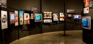 MIS (Museu da Imagem e do Som) oferece diversas opções de interação online