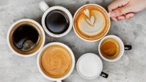 Café Habitual lança e-commerce de cafés especiais