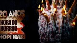 Hopi Hari abre pré-venda de ingressos para a Hora do Horror 2021