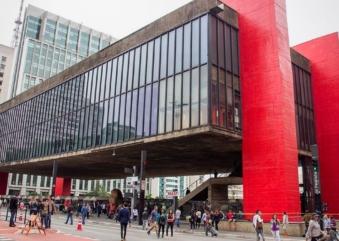 Guia prático para aproveitar melhor sua visita à São Paulo