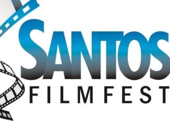 6º Santos Film Fest abre inscrições gratuitas para curtas e longas-metragens