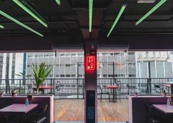 Edifício Tokyo abre campanha de recompensas para continuar ativo