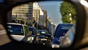Alterações no Código Brasileiro de Trânsito valem a partir de hoje
