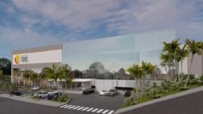 Embu das Artes deve inaugurar novo shopping ainda em 2021