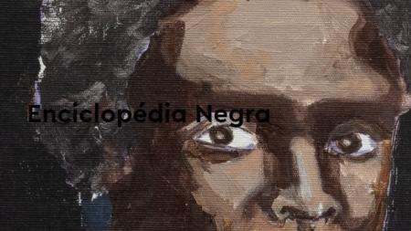"""Pinacoteca recebe mostra """"Enciclopédia Negra"""", com entrada gratuita"""