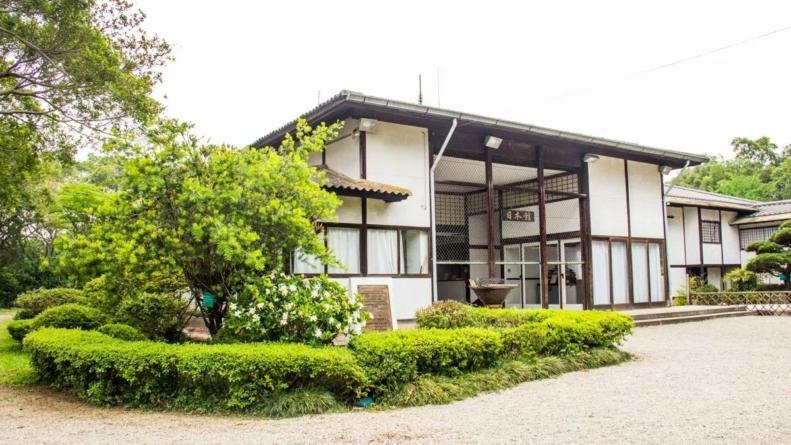 5 lugares para conhecer o Japão sem sair de São Paulo