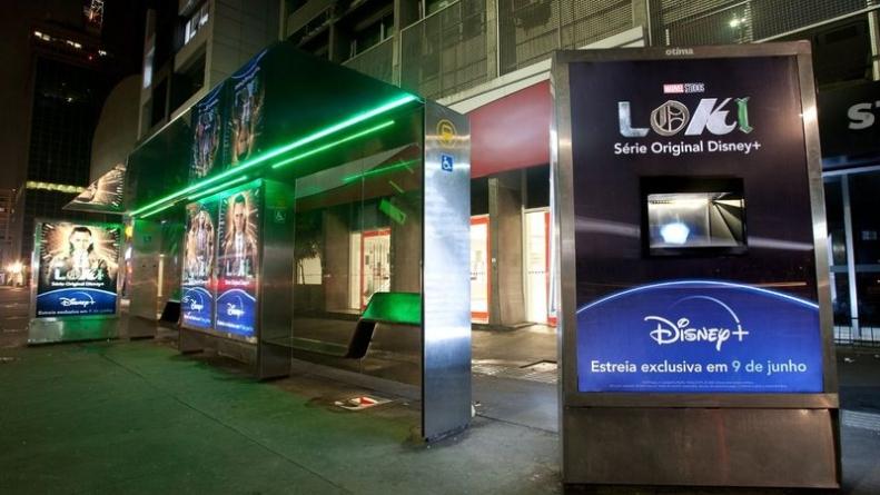 Tesseract, objeto de desejo do mundo Marvel, está exposto em São Paulo
