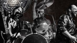 Dr. Sin celebra 30 anos de carreira com dois shows em São Paulo