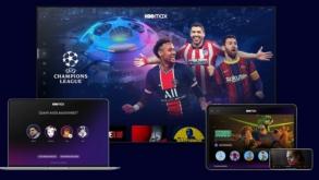 HBO Max: plataforma de streaming já iniciou operações no Brasil