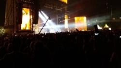 The Town: São Paulo ganha novo megafestival de música!