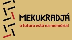 Evento online propõe conversas sobre memória e futuro indígenas