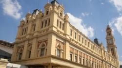 Museu da Língua Portuguesa ganha nova data de reabertura