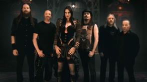 Nightwish anuncia novas datas para tour sul-americana