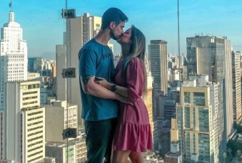 Por que o Sampa Sky deve virar a nova sensação de São Paulo?