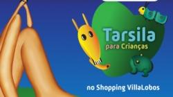 """Shopping VillaLobos recebe exposição """"Tarsila para Crianças"""" até agosto"""