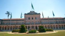 USP é melhor universidade brasileira no ranking THE Latin America