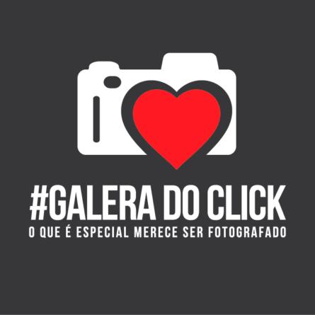 Última semana da exposição Galera do Click no Shopping Metrô Tucuruvi