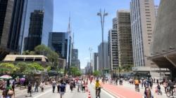 20 coisas que talvez você não sabe sobre a Avenida Paulista