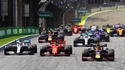 GP São Paulo de Fórmula 1 deve abrir venda de novo lote de ingressos