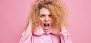 Saiba como o estresse pode afetar sua saúde capilar