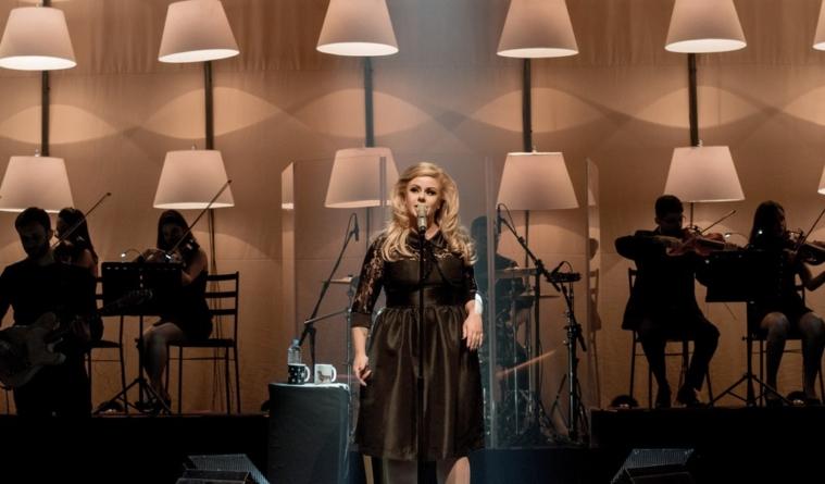 Hello Adele Tribute chega a São Paulo em novembro