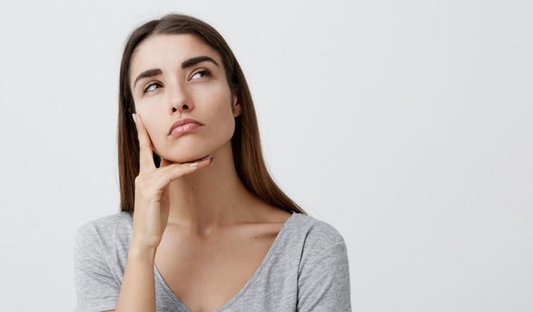 Cirurgia estética vaginal: conheça opções de procedimentos e indicações
