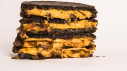 Melt – O queijo quente que dá água na boca