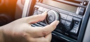 Dia Nacional do Rádio: ouvintes citam algumas das principais rádios de SP