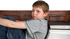 Projeto que visa acolhimento a pessoas com TDAH é aprovado na ALESP