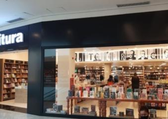 Livraria Leitura inaugura unidade em São Bernardo do Campo