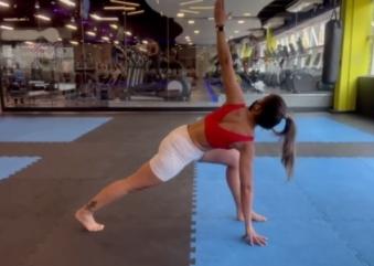 Mobilidade articular: aprimore a sua com exercícios físicos adequados