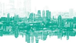 """Mostra sensorial aborda mudanças climáticas e """"a cidade do futuro"""""""