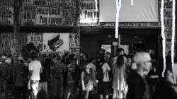 Studio SP reabre as portas na Augusta com série de shows