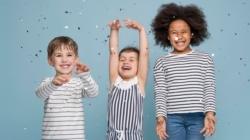 """""""Viradinha"""" recebe atrações infantis gratuitas e ao ar livre"""